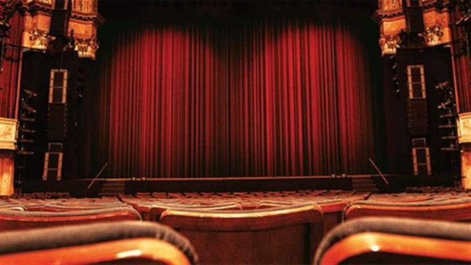 theatre-2-682x384