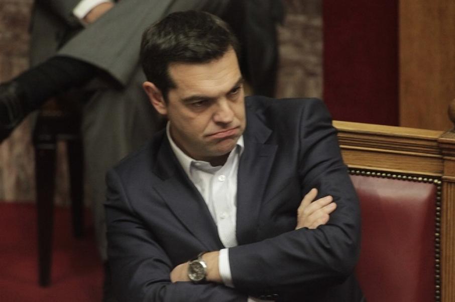 tsipras-provlimatismenos-