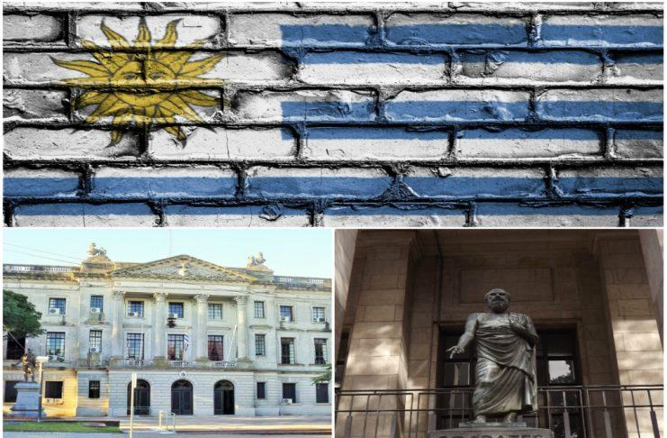 uruguay-741x486