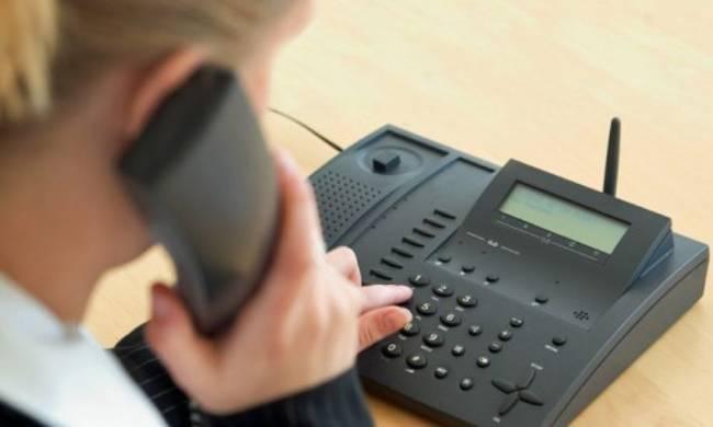 Μπαίνει «φρένο» στους εκβιαστές! Αλλάζει ο νόμος για τις εισπρακτικές εταιρείες – Τέλος στις τηλεφωνικές οχλήσεις οφειλετών