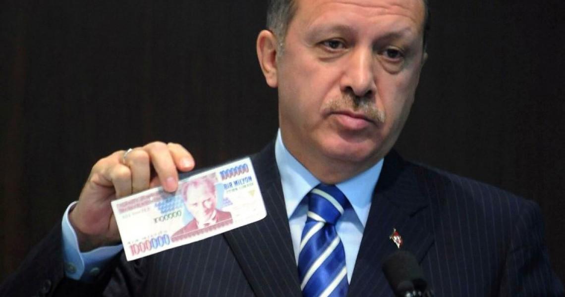 erdogan-lira