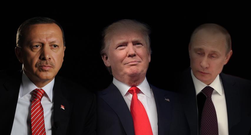 erdogan-putin-ve-trump