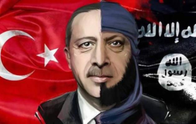 isis-turkey-erdogan-630x400