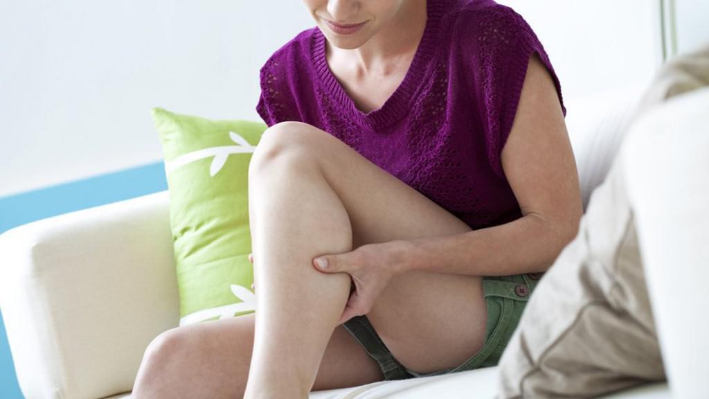 legs-pain-1024x576
