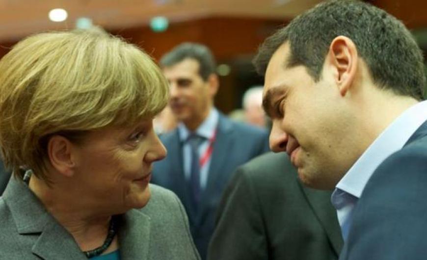 merkel_tsipras_1