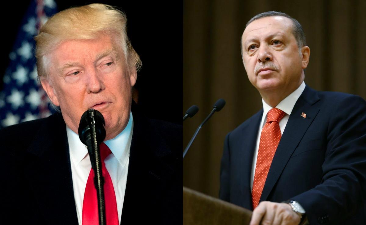 trump_erdogan-1