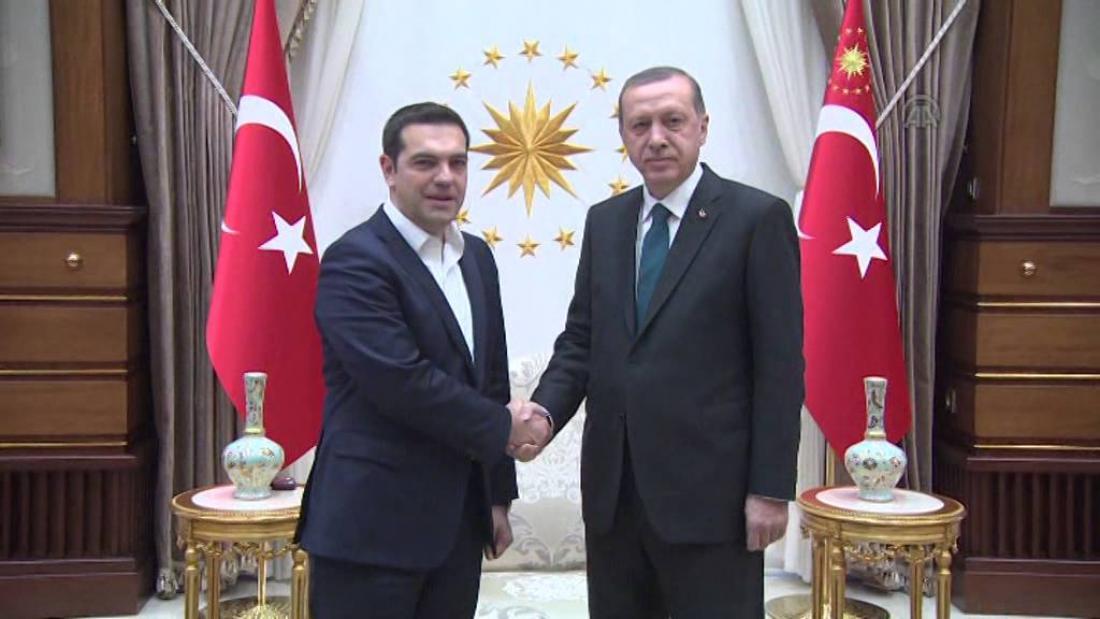 tsipras-erdogan_1