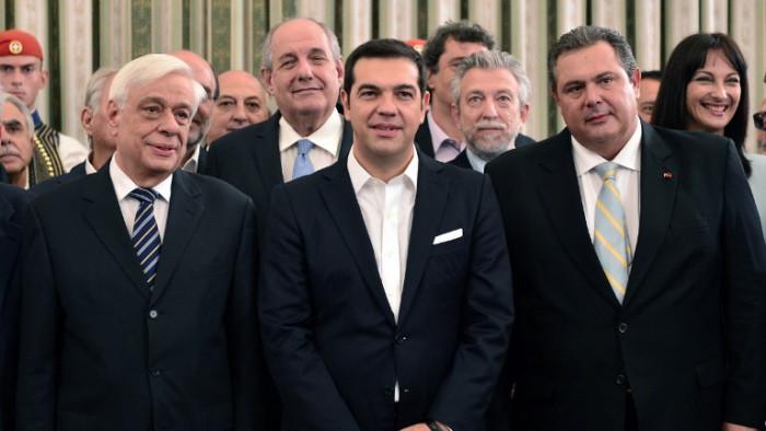 tsipras-kammenos-pavlopoulos