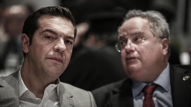 tsipras-kotzias-tha-apantame-otan-thigetai-zitima-kuriarxia.w_l