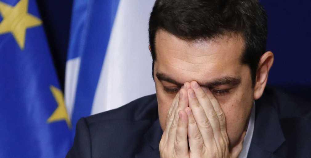 tsipras_skeptikos_3001