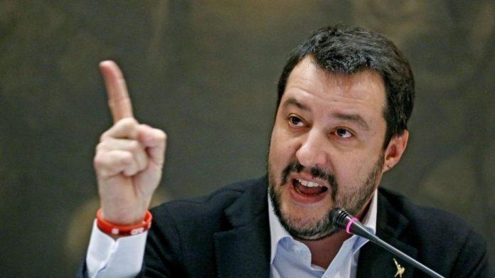 Matteo-Salvini-696x391