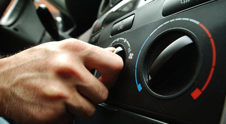 car-air-condition