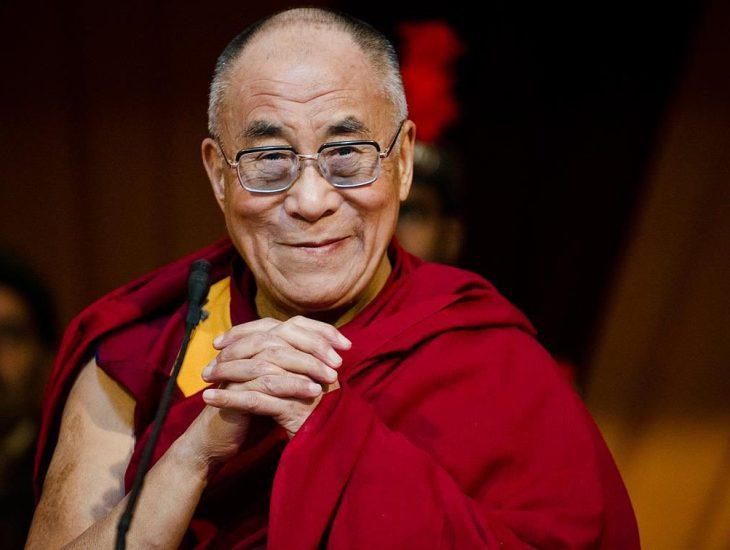 dalai-lama-e1526270970278
