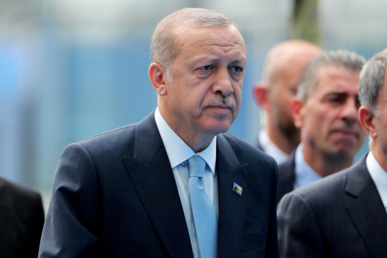 erdogan_nato-768x512