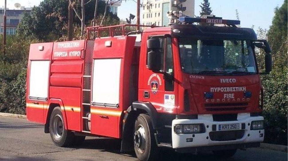 fire-car-1