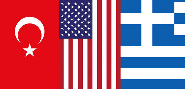 greece-us-turkey