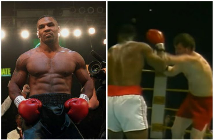 mike-tyson-knock-out-741x486