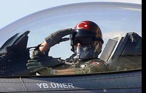 ntokoumento-tourkos-pilotos-se-f-16-apokalypti-pos-ginonte-i-paraviasis