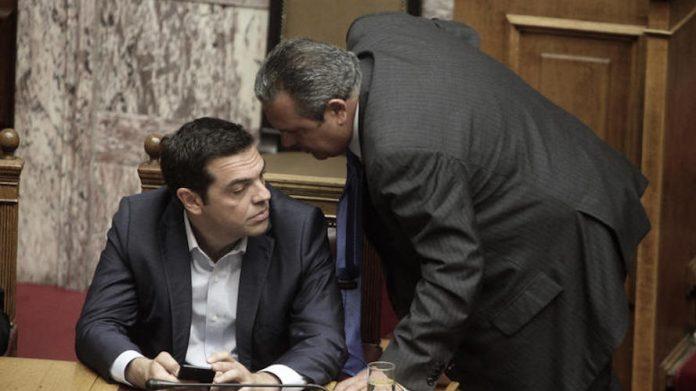 tsipras-kammenos12-1-696x391