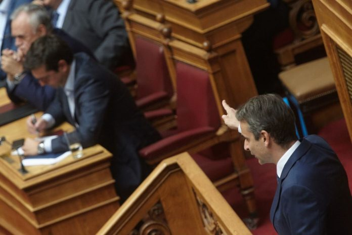 tsipras-mitsotakis-696x464
