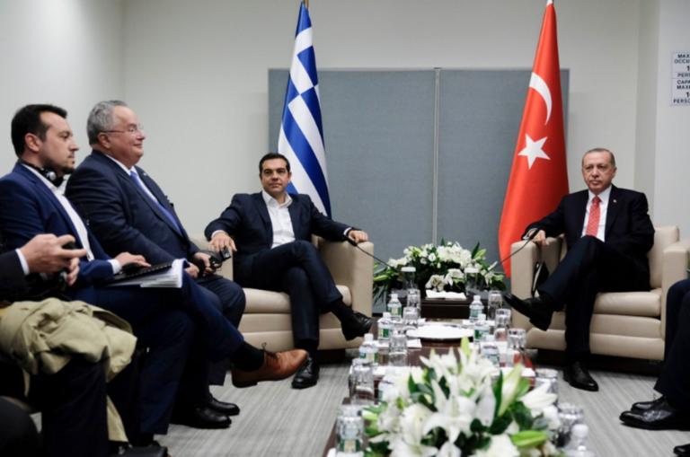 tsiprasErdoganNewYork10-768x509