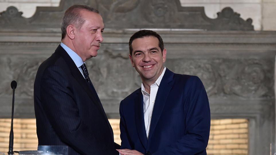 tsipras_erdogan_main