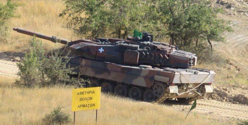 GES_Leopard-2HEL-790x400
