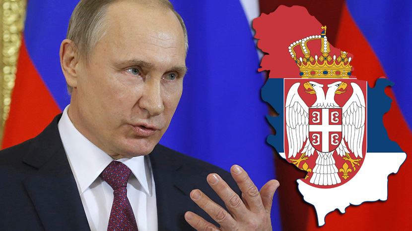 Putin-congratulated-holiday-to-Serbia-Remember-the-words-about-the-brotherhood-of-two-nations
