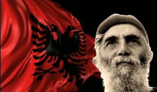 agios-paisios-albania