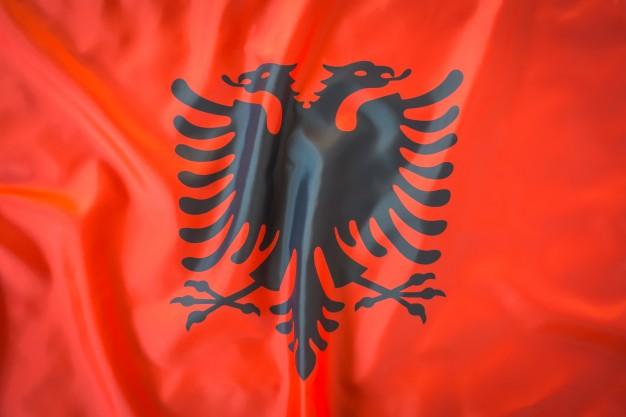 bandeiras-da-albania_1232-3043