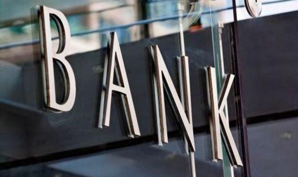 bank-528485