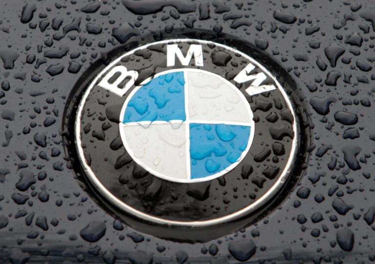 bmw-768x541