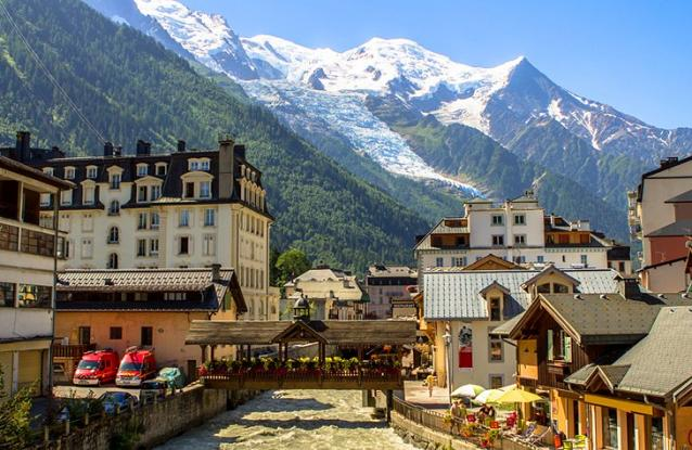 france-french-alps-chamonix
