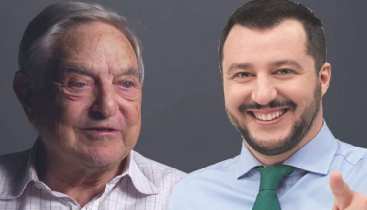 george-soros-attacca-salvini-750x430