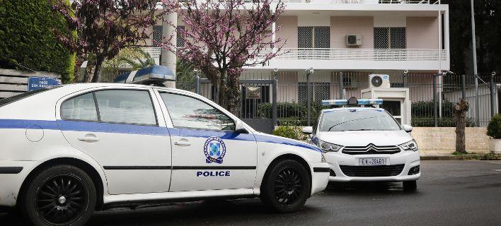 police-methismenoi708