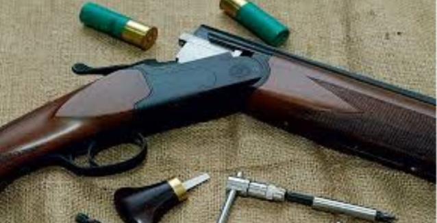 preveza_guns