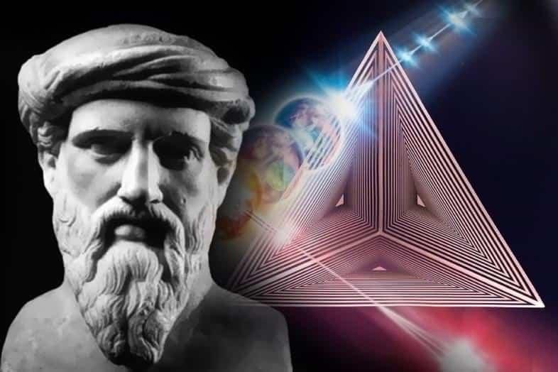 pythagoras-min