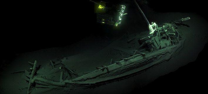 shipwreck3-708