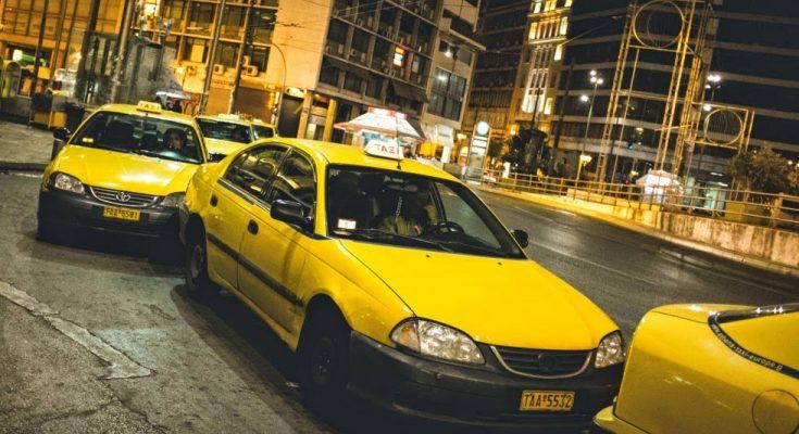 taxi-735x400