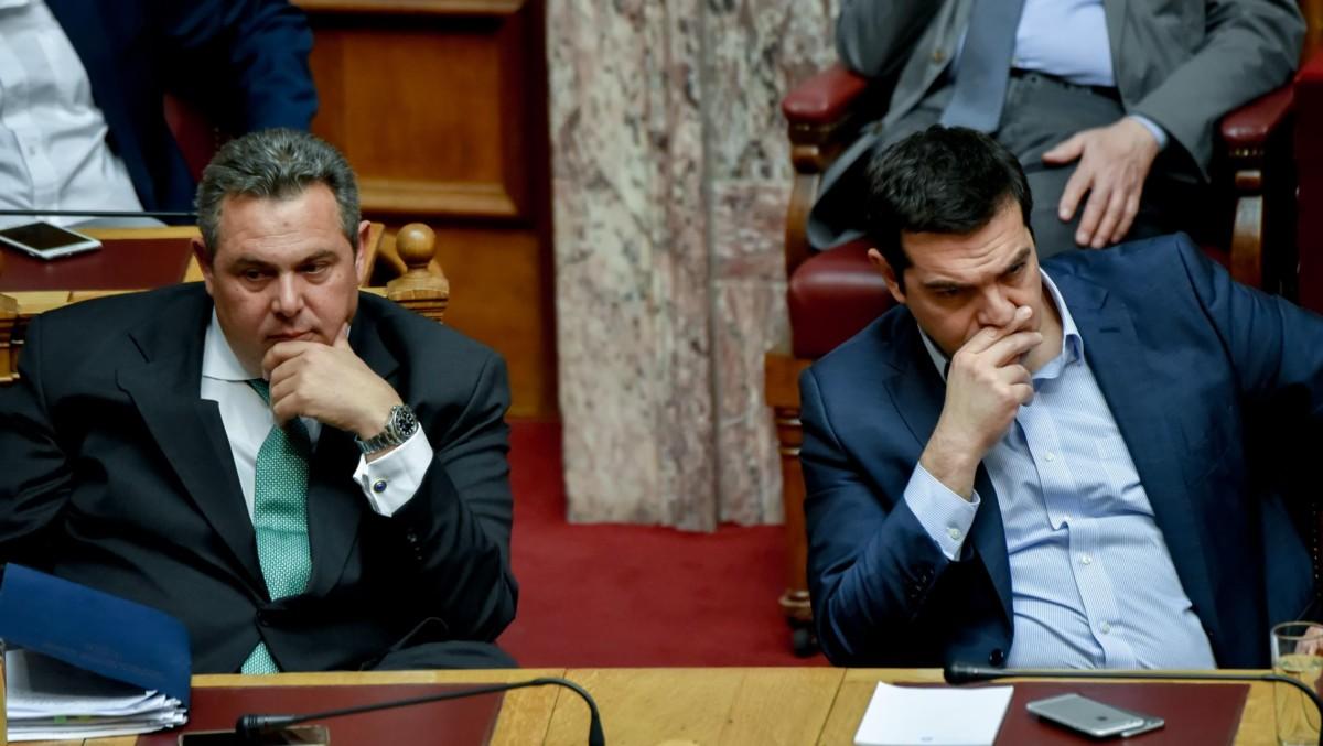 tsipras-kammenos-1