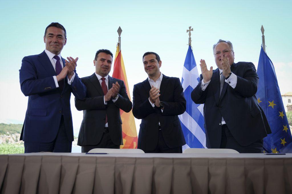 tsipras_zaef_prespes_aftodioikisi