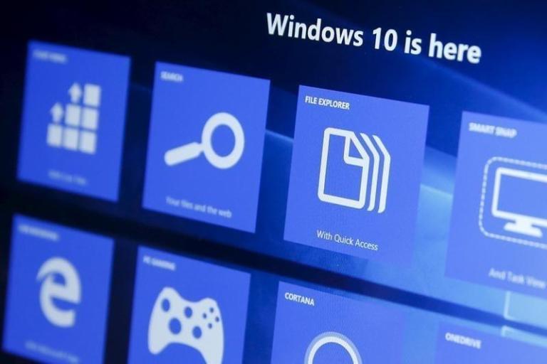 windows10-768x512