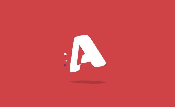 Alpha_logo_wh