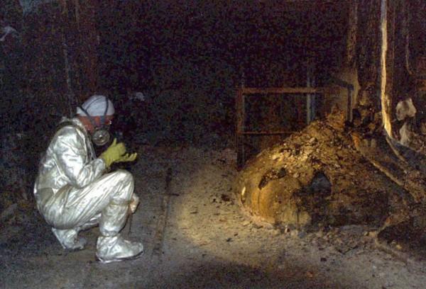 Chernobyl-1986-e1443595052935