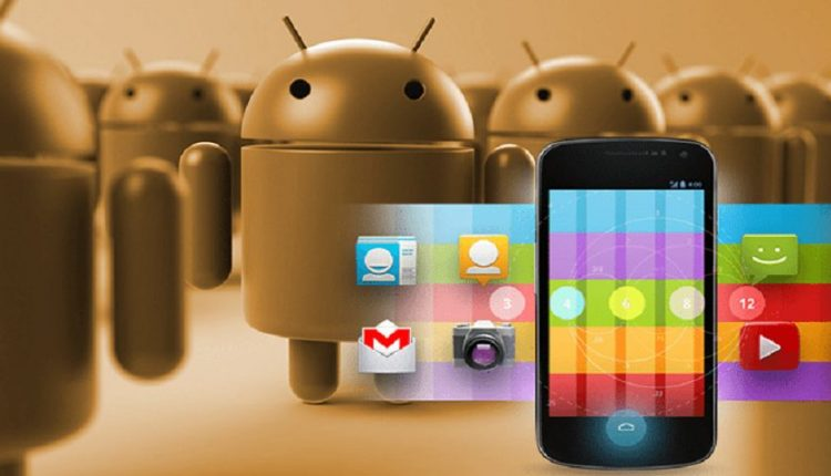 Oi-kaluteres-free-efarmoges-android-750x430