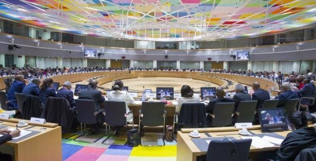 eurogroup_6