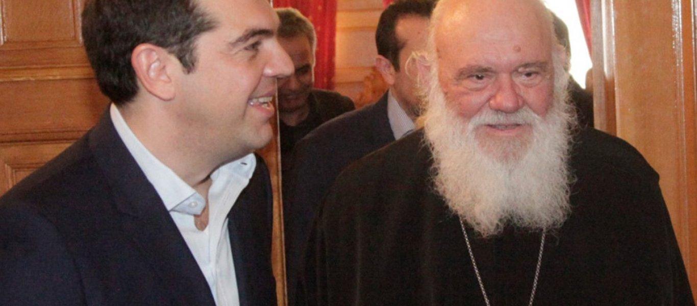 ierwnumos-me-ton-aleksi-tsipra-exoume-pneumatiki-epafi.w_hr-1200x731