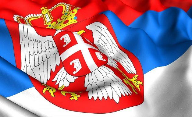 kosovo-servia-630x384