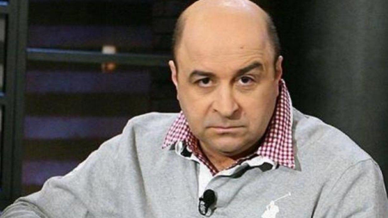 markos-seferlis-pethane-goutis
