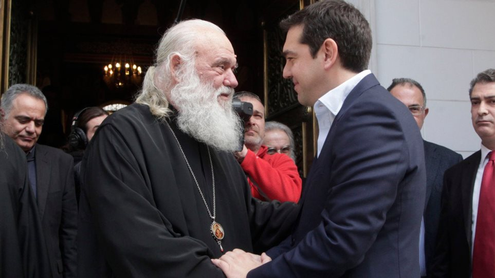 tsipras-ieronymos_main01